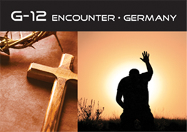 banner-g12-encounter